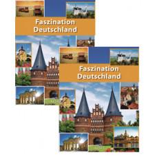 Faszination Deutschland