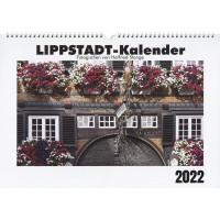 LIPPSTADT - KALENDER 2022