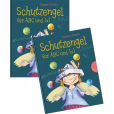 SCHUTZENGEL FÜR ABC UND 1 X 1