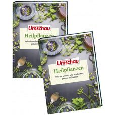 APOTHEKEN-UMSCHAU - Heilpflanzen