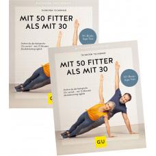 MIT 50 FITTER ALS MIT 30