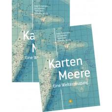 KARTEN-MEERE – Eine Welterzeugung