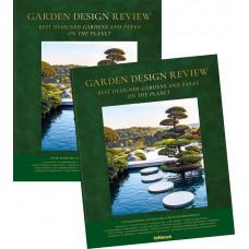 GARDEN DESIGN REVIEW - Gartengestaltung vom Feinsten