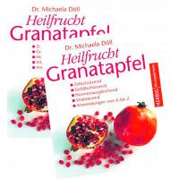 HEILFRUCHT GRANATAPFEL