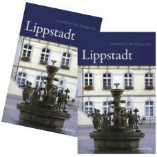 LIPPSTADT - STADTFÜHRER FÜR NEUGIERIGE