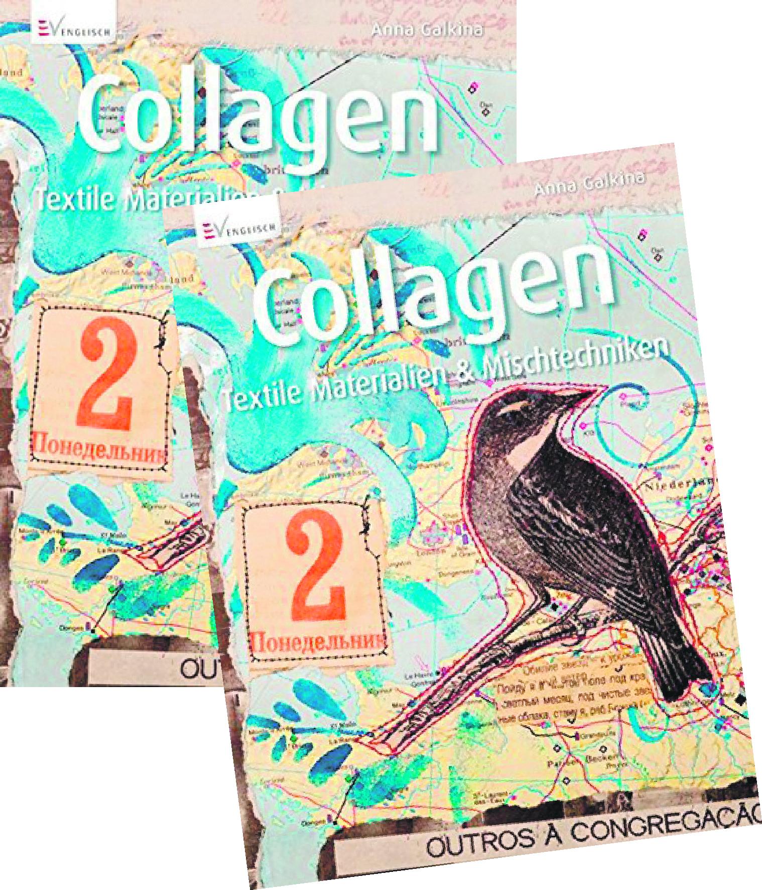 COLLAGEN